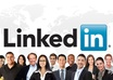 Linkedin-pros-and-cons1