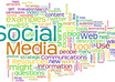 provide you a guide for Using Social Media to Generate Media Coverage and Improve Brand Sentiment