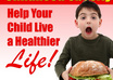 give you 7 tips to deal with childhood Obesity pdf