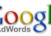 give you 3 x 100 USD Google Adword Vouchers