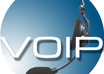 suggest best suited VOIP solution for your business