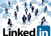 give You Over 7,000 Real LINKEDIN Connections