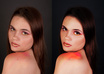 professionally edit your photo within 24 hours small1