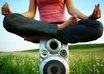 send you a yoga practice playlist from Jivamukti Yoga School in New York