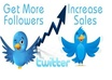 Increase-twitter-followers_10829