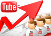 give You 100 Real YouTube Channel id Subscribers just
