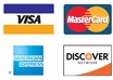 give you a coupon to the best payment processor small1