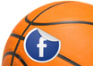 share your sports/gaming related product site on my facebook page