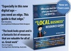 give you a copy of my Local Business Resource Guide