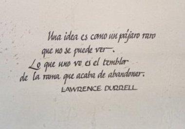 Spanish_Poem.jpg?1285019174