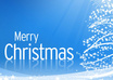 make a fantastic animated Christmas greeting video with your photos and message small1