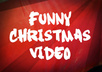 Funny-christmas-video