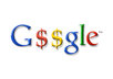 Adsense-money