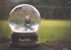 photoshop your family, child, pet, etc in a snowglobe small1