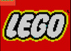 change your logo or text into lego / toy bricks