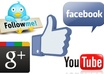 automate and Grow your Social Presence, Facebook Fans Likes, Twitter Followers, YouTube Subscribers Views, ecc