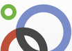 add 300+ Google plus Circles Real Human to seo rock up your high rank on google