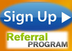 give you 37 Signupssign upjoinregister under your referral by different ip and different countries only