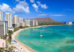 as a local Oahu resident give you information, travel tips, ideas and answer questions about Oahu, Hawaii