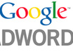 show you how to activate adwords coupon without beeing banned + 1 gig free