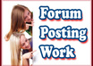Forum-posting-work2