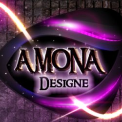 amonadesign