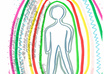 give you an aura reading and tell you what is going on at each chakra so you feel empowered and revitalized