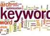 overdeliver on KEYWORD research in any niche and field with full reports in under 24 hours