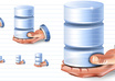 provide the solution related to sql, procedure and function in pl/sql with oracle and mysql databse
