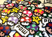 make any Perler Bead creation