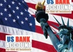 give you a detailed guide to open a US bank account as a non resident in 8 different us banks