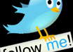 Twitter-follow-me