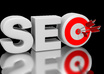 do SEO for 3 pages of your website
