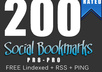 200-socialbookmarks-bookmark