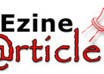 write 1 Guaranteed Approved Article and Submit