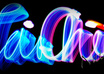 write Your Name or Anything in Lights with Light writing small1