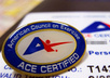 Enhance-your-career-with-ace-certification