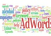 provide you with adsense or adwords account