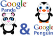 25k_backlinks_seo_panda_pinguin