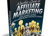 give you newbieguide to affiliate marketing ebook