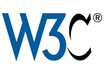 w3C html validate your website
