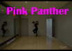 edit your message in my PINK panther dance small1