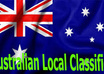 tag Your Business Ad Live on Only Australian Free Classified Sites small1
