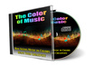 create an Amazing 3D CD Case for Your Internet Marketing Digital Audio Program small1