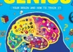 give you BOOK How to Be a Genius Your Brain and How to Train It
