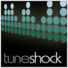 tuneshock