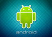 transform your website into an application for Android, publish it on Android Market of Google play small1