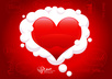 _wallcoo_com__valentine_heart_shape_vector_picture_39