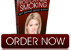 give you 10 info loaded ebooks on quit smoking with clean master resell rights plus 2 complementary ebooks