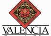 advertise to the 42,000 college students that attend Valencia in Orlando